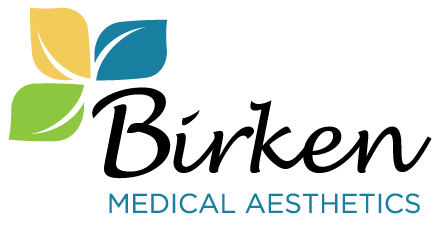 Birken Medical Aesthetics