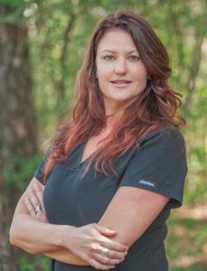 Diane King NP