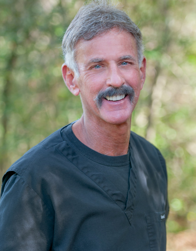 Dr. Randy Birken – Founder/Owner of Birken Medical Aesthetics
